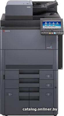МФУ Kyocera Mita TASKalfa 8052ci