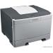 Принтер Lexmark CS310dn