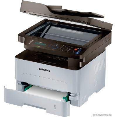 МФУ Samsung SL-M2880FW