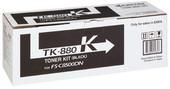 Картридж Kyocera TK-880K