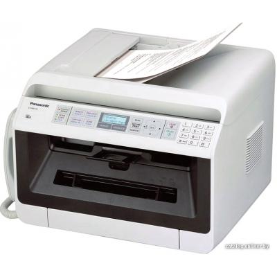 МФУ Panasonic KX-MB2130