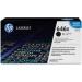 Картридж HP LaserJet 646X (CE264X)