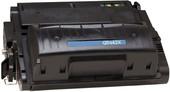 Картридж HP 42X (Q5942X)