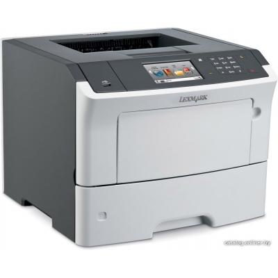 Принтер Lexmark MS610de [35S0530]