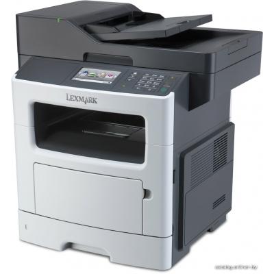 МФУ Lexmark MX510de [35S5812]