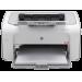 МФУ HP LaserJet Pro M1132 MFP (CE847A)