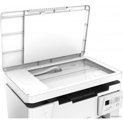 МФУ HP LaserJet Pro MFP M26a