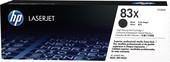 Картридж HP Dual Pack 83x [CF283XF]