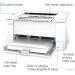 Принтер HP LaserJet Pro M102w [G3Q35A]