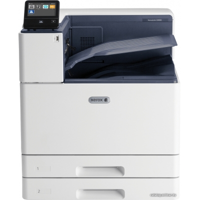 Принтер Xerox VersaLink C8000DT