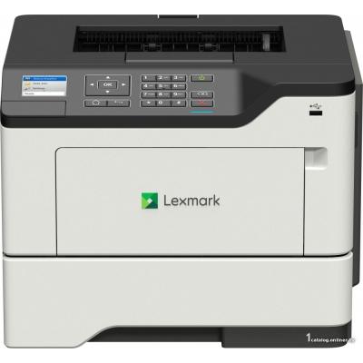 Принтер Lexmark MS621dn