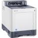 Принтер Kyocera Mita ECOSYS P7040cdn