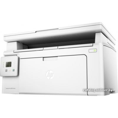 МФУ HP LaserJet Pro M132a [G3Q61A]