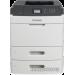 Принтер Lexmark MS811dtn [40G0456]