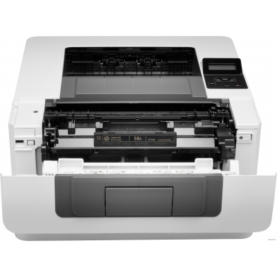 Принтер HP LaserJet Pro M404dw