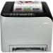 Принтер Ricoh SP C250DN
