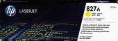 Картридж HP 827A [CF302A]