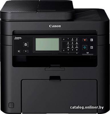 МФУ Canon i-SENSYS MF249dw