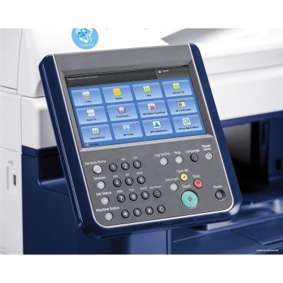 МФУ Xerox WorkCentre 6655DN