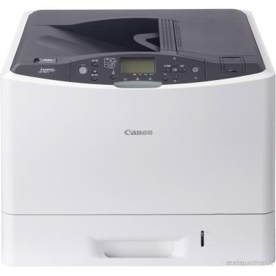 Принтер Canon i-SENSYS LBP7780Cx