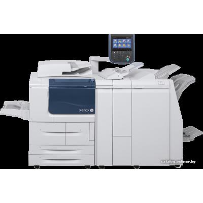 МФУ Xerox D95