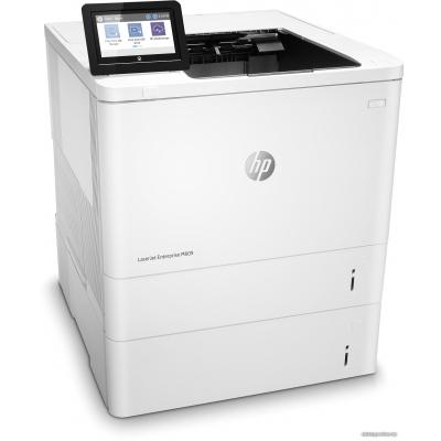 Принтер HP LaserJet Enterprise M609x [K0Q22A]