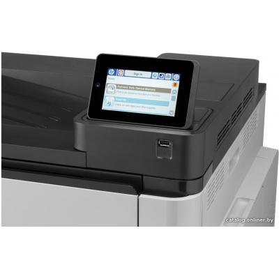 Принтер HP Color LaserJet Enterprise M651n (CZ255A)
