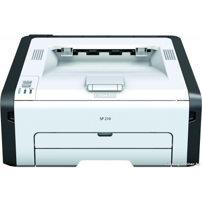 Принтер Ricoh SP 210