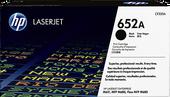 Картридж HP 652A (CF320A)