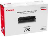 Картридж Canon 719.99
