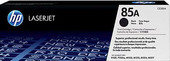 Картридж HP 85A (CE285AF)