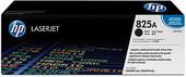 Картридж HP LaserJet 825A (CB390A)