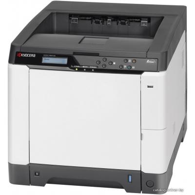Принтер Kyocera Mita ECOSYS P6021cdn