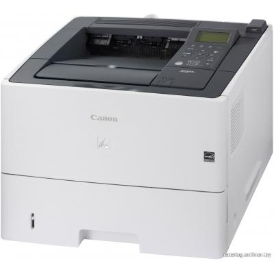 Принтер Canon i-SENSYS LBP6780x