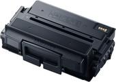 Картридж Samsung MLT-D203U