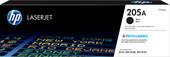 Картридж HP 19.995A CF530A