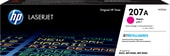 Картридж HP 207A W2213A