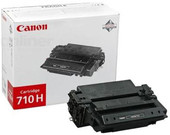 Картридж Canon Cartridge 710H