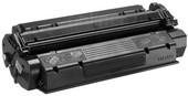 Картридж HP 15X (C7115X)