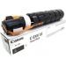 Картридж Canon C-EXV53