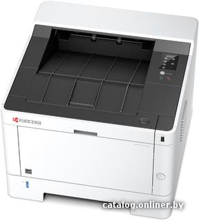 Принтер Kyocera Mita ECOSYS P2235dw