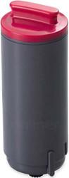 Картридж Samsung CLP-M350A