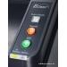 Принтер Kyocera Mita FS-1060DN