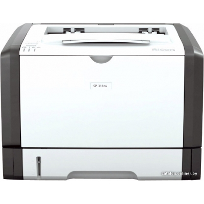 Принтер Ricoh SP 311DN