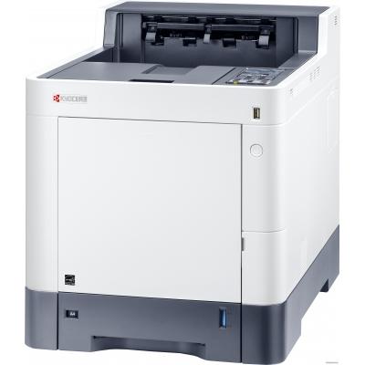 Принтер Kyocera Mita ECOSYS P6235cdn