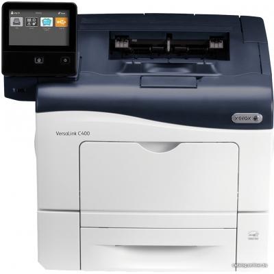 Принтер Xerox VersaLink C400N