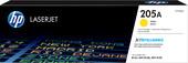 Картридж HP 19.995A CF532A