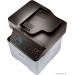 МФУ Samsung SL-M3870FD