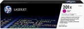 Картридж HP 201X (CF403X)