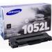 Картридж Samsung MLT-D1052L